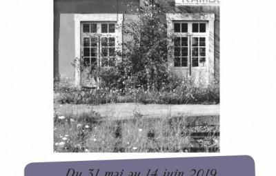 atelier photo expo 2019