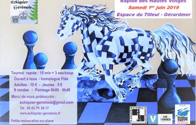 Affiche RHV (2) bis