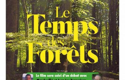 CD_Tempsdesforest_070619