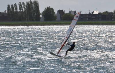 Clément Ostend