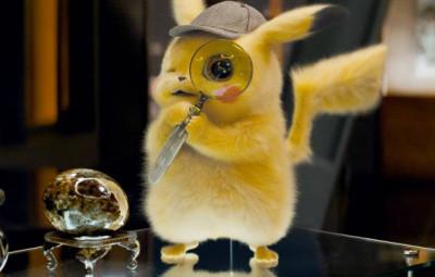 Detective-pikachu-4-ew-655p_0d18774539f72fbe95ebba14da44addb