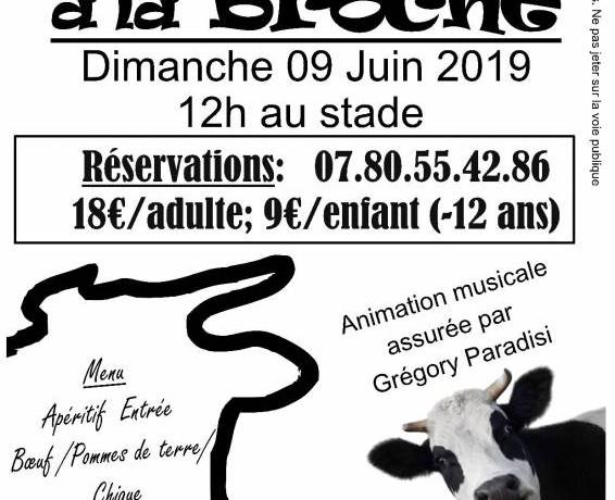 affiche boeuf 2019.2-page-001
