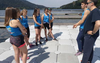 aviron asg 2019 spnsor events coordination (2)