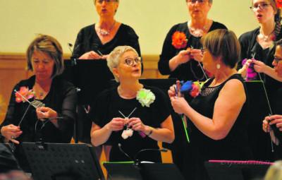 concert choeurs xonrupt (1)