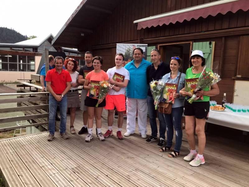 finales départementales tennis TCG Gérardmer (2)