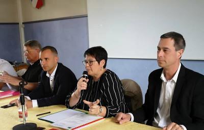 AG SDF 2019 juin (1)