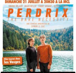 Perdrix_210719