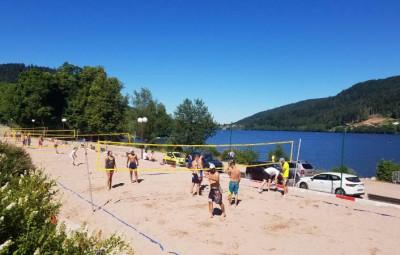 beach volley 2019 (2)