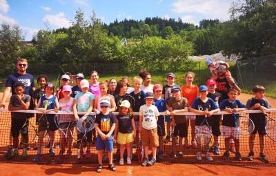 ecole de tenis jeunes TCG 2019 (4)