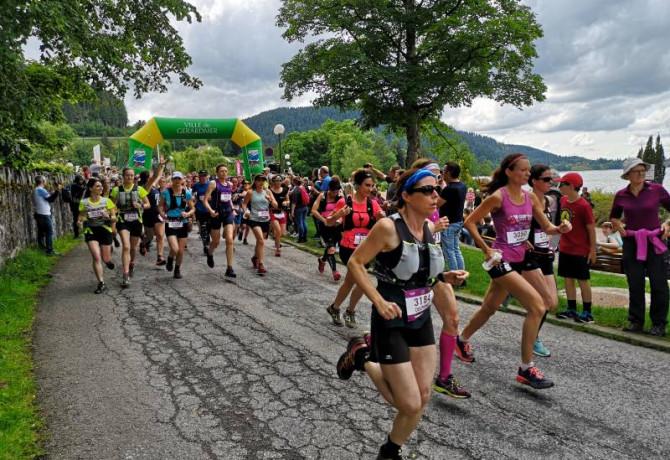 natur'elle de marie trail Vosges 2019 (2)