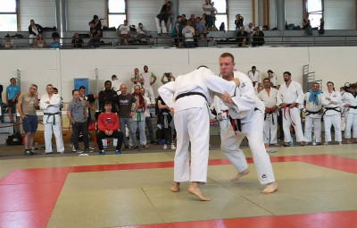 open masters judo gérardmer (3)