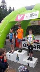 podium duathlon xonrupt (1)