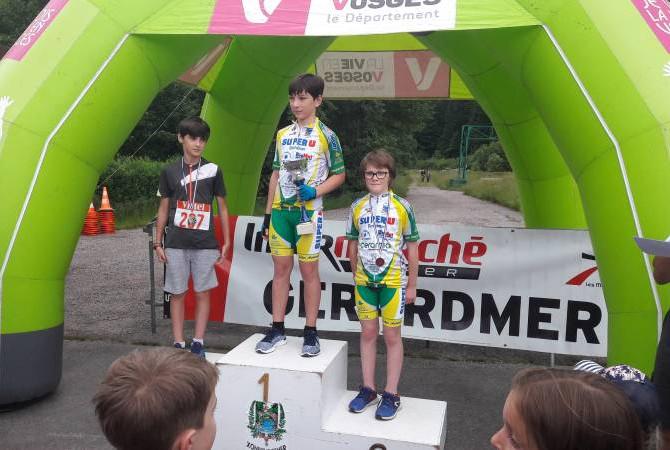 podium duathlon xonrupt (2)