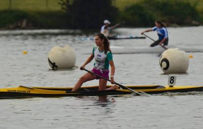 asg canoe kayak