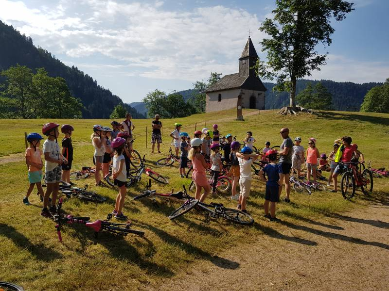 bike and run ecole xonrup trukiflot (2)