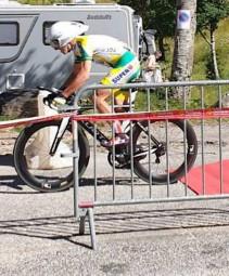 cpts de Fr masters cyclisme 2019 (2)