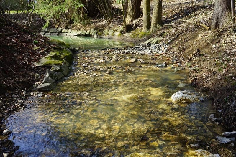 ruisseau-eau-nappe-d-eau