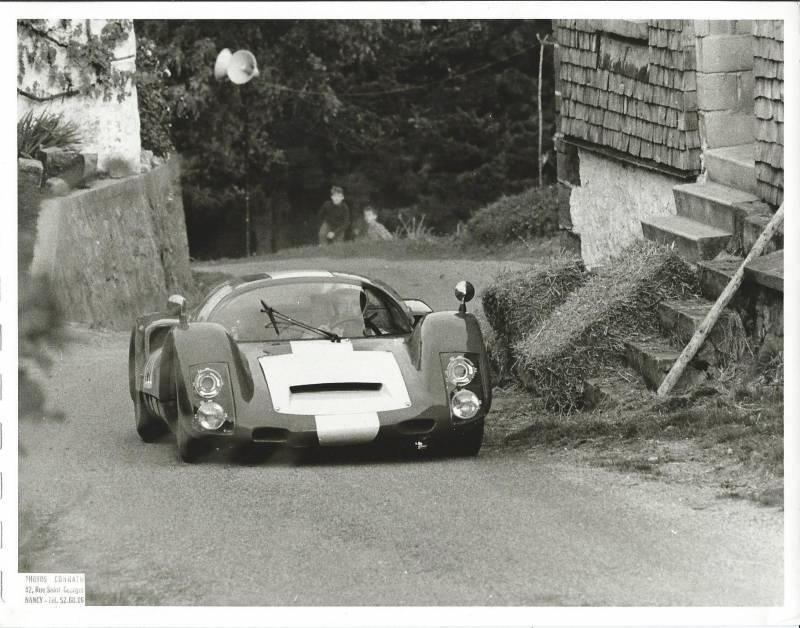 1968 Htes Vosges 2