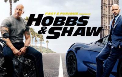 fast-furious-hobbs-shaw-en-avant-premieres-au-grand-rex-de-paris