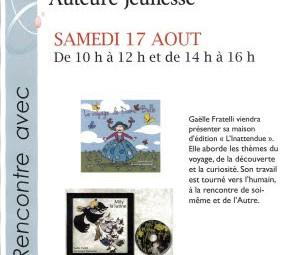 illustration-rencontre-avec-gaelle-fratelli_1-1565635591