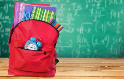 la rentree-scolaire_full.png