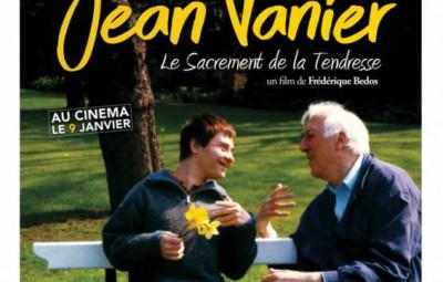 CD_JeanVanier_290919