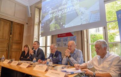Conférence_CNL_30ème_FIG-1