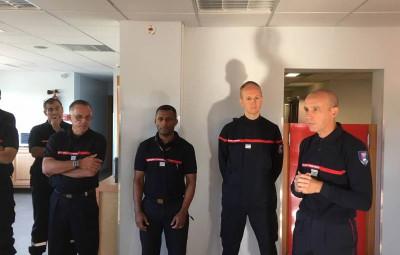 Recrutements_SP_Vosges