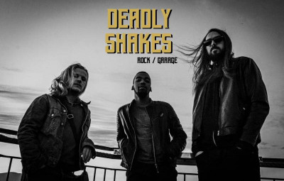 deadly shakes grattoir