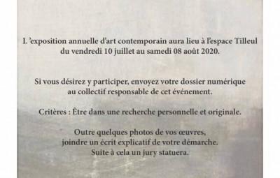 Affichette 2020-page-001