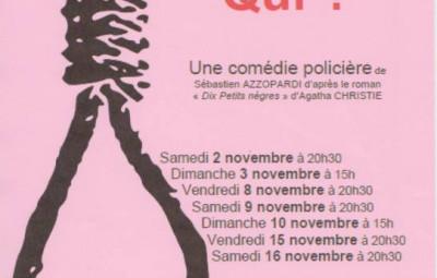 devinez qui Jean Gillet 001