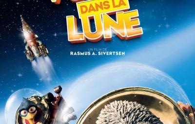 LE-VOYAGE-DANS-LA-LUNE-2-AFFICHE