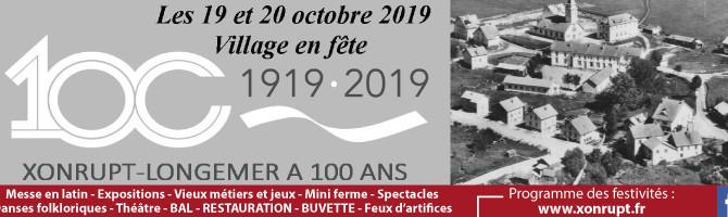 bannière XONRUPT-LES-100-ANS_2