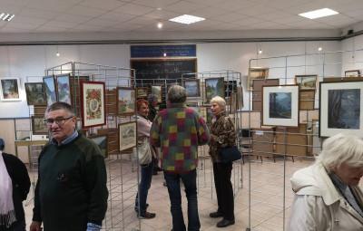 expo léon Defranoux Phény (2)