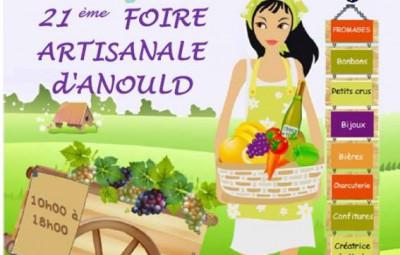 foire-artisanale-dAnould