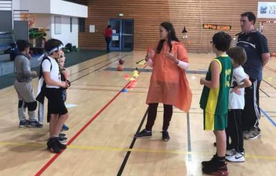 halloween basket (3)