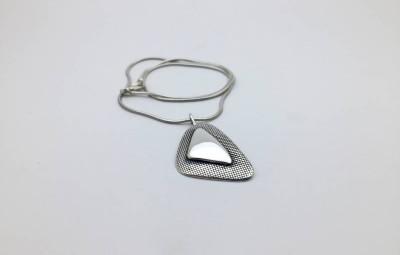 Évelyne-Thiery-bijoux-epinal-3