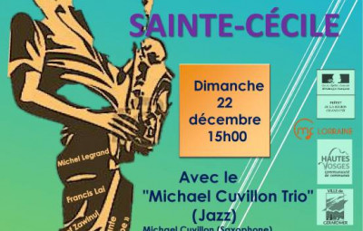 Affiche Concert de Sainte-Cécile 2019-page-001