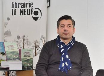 Damien_Parmentier_Histoire_Industrielle_Vosges (1)