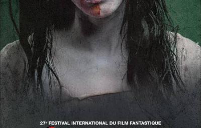 affiche festival Gerardmer20-page-001