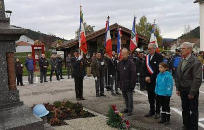 armistice 11 novembre xonrupt (2)