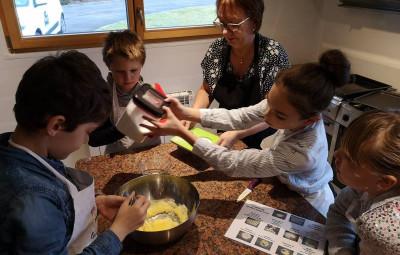 atelier cuisine pour enfants simone (3)