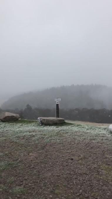 neige-massif-vosges