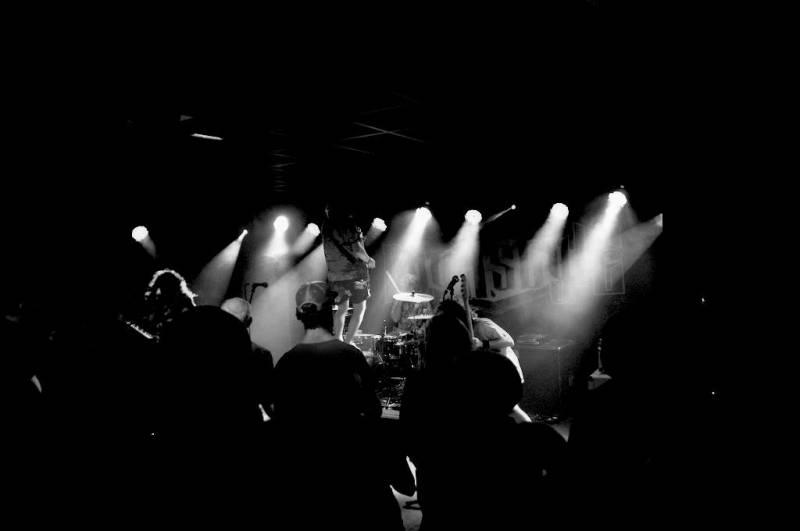 rock'o lac 2019 - photo MCL Gérardmer (5)