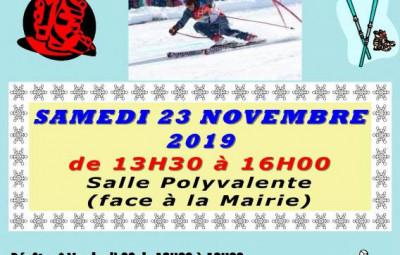 ski 2019-page-001