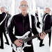 Satriani shapeshifting tour 2020