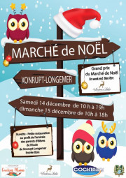 AFFICHE marché noel 2019_pages-to-jpg-0001
