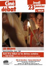 CD_Eblouis_2301