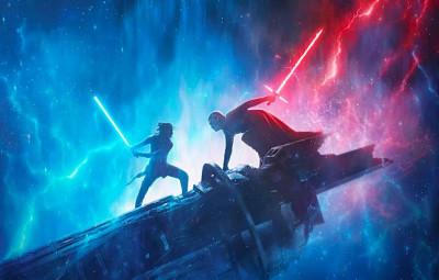 Star-Wars-IX-intro