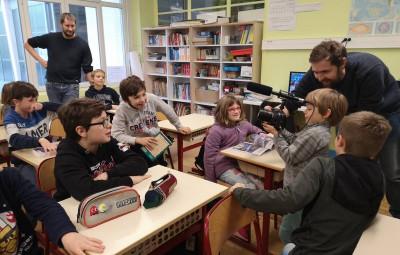 atelier cinéma ecoles bas rupts Pierre Medy (1)